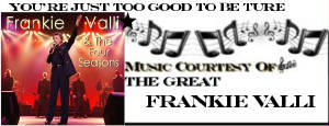frankie-valli-youre-just-too-good-to-be-ture.jpg