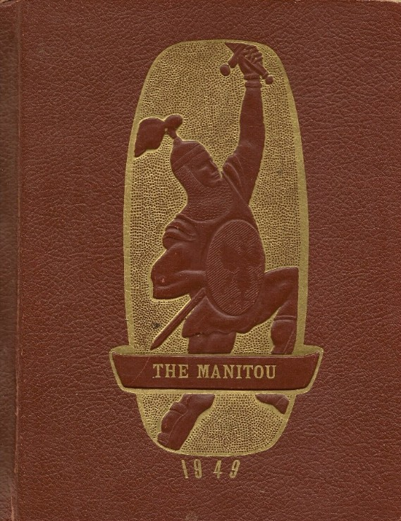 1949-year-book-cover.jpg