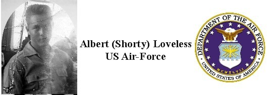 albert-shorty-loveless-air-force.jpg