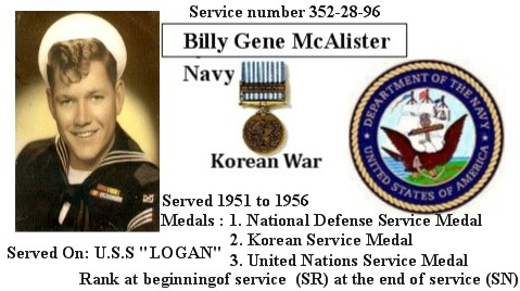 billy-mclaister-korean-war.jpg