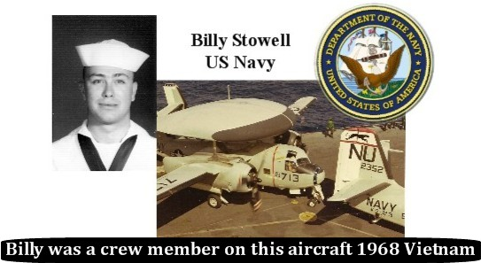 billy-stowell-us-navy-1968-vietnam.jpg