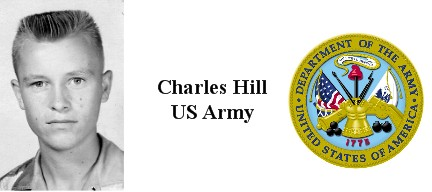charles-hill-us-army.jpg