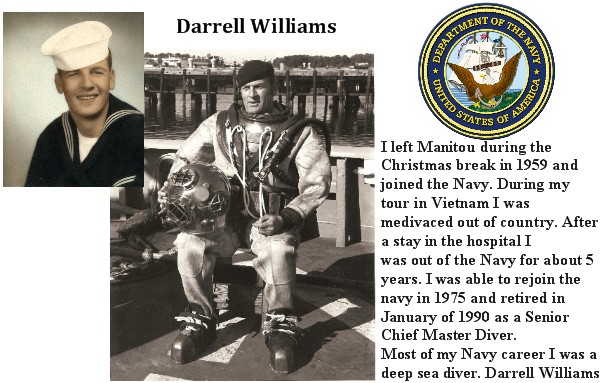 darrell-williams-navy.jpg