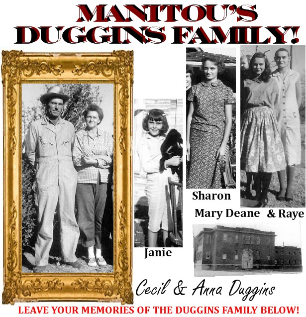 duggins-family-1960.jpg