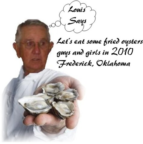 frederick-oyster-fry-louis-box.jpg