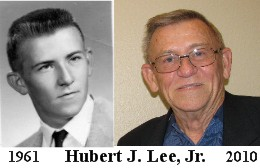 hubert-j-lee-jr.jpg