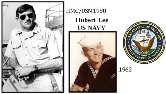 hubert-lee-us-navy.jpg