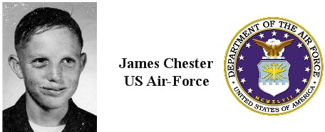 james-chester-air-force.jpg
