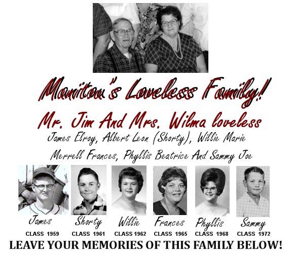 manitou-loveless-family.jpg