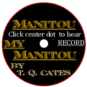 manitou-my-manitou-by-cates.jpg