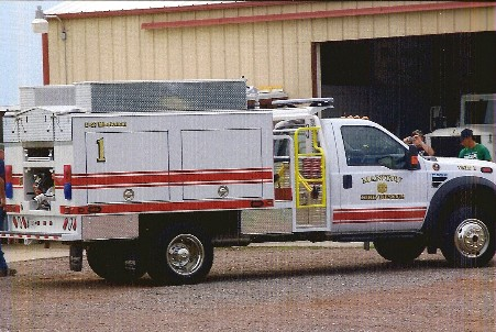 manitous-new-fire-truck.jpg