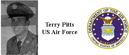 terry-pitts.jpg